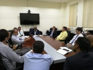 Jamaica Tourism establishes working group to review stakeholder concerns