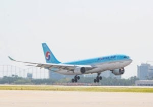Seoul to Zagreb: First air service between Asia and Croatia