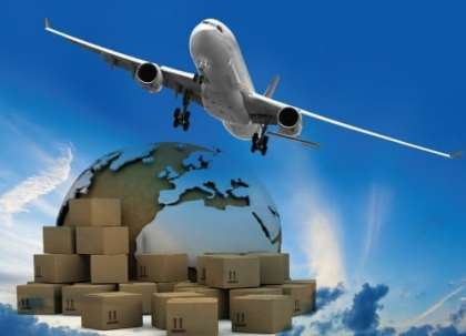 IATA: Air freight continues to grow modestly
