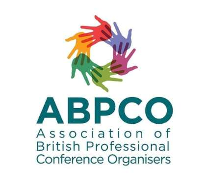 Association of British Professional Conference Organizers welcomes new chairs