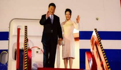 China- Mauritius: About to deepen bilateral relations