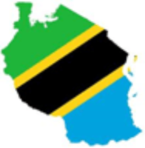 Tanzania said no to Burundi on marketing tourism together