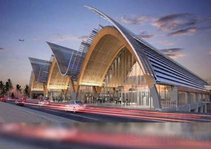 How Cebu Airport can boost Medical Tourism in Philippines?