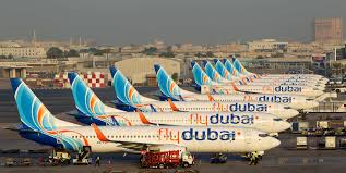 Two UAE Airlines announce to be one: Emirates and flydubai