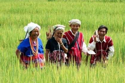 Thailand's Community-Based Tourism achieved GSTC Status