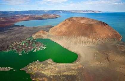 Kenya and Ethiopia Tourism threat for UNESCO World Heritage site