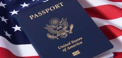Do you owe the IRS? It could cost you your US passport
