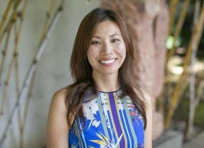 Hawaii's Bishop Museum Hires names new Director of Corporate Relations