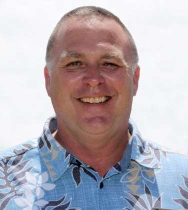 Benchmark names new Director of Facilities for Turtle Bay Resort, Oahu