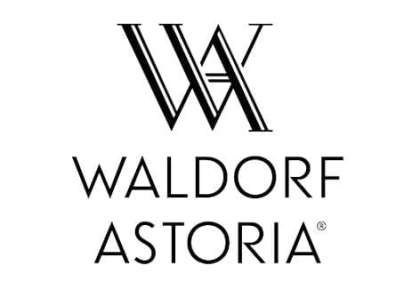 Waldorf Astoria debuts in Southeast Asia