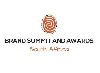 Johannesburg wins the bid to host 2019 South Africa Brand Summit & Awards