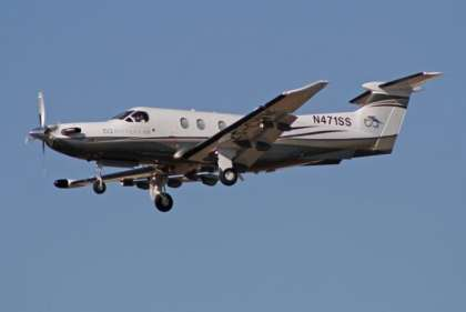 Boutique Air launches flights to Telluride Airport