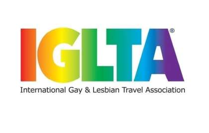 IGLTA publishes calendar of over 140 LGBTQ events worldwide