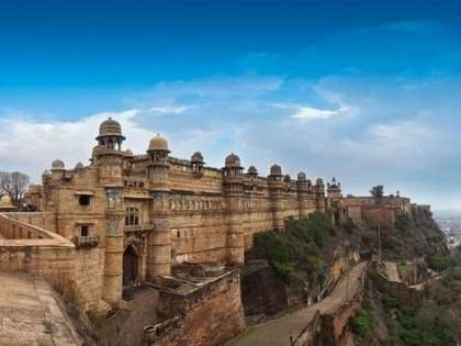 Madhya Pradesh Tourism to promote its products in international markets