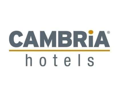 Cambria Hotels opens in College Park