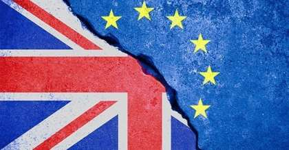 Brexit: The implications for India and the UK