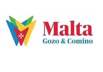 Is Malta the new Mediterranean hotspot for North American tourists?