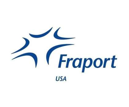Fraport Traffic Figures – August 2018: Frankfurt Airport Records Passenger Growth