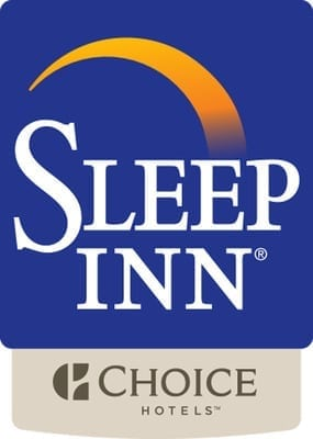 Choice Hotels to Grow Presence in Mexico with Multi-Unit Agreement to Open 20 Sleep Inn Hotels by 2023