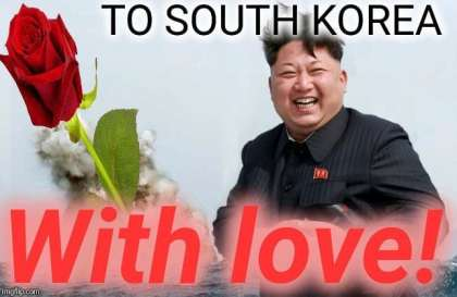 A New Beginning for Tourism, Sports, and Peace on the Korean Peninsula