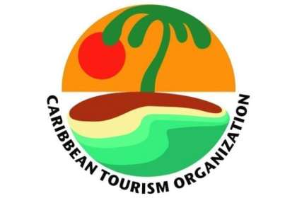 World Tourism Day 2018: Message from Caribbean Tourism Organization Secretary General