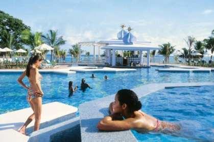 Jamaica Tourism re-engages Japanese market