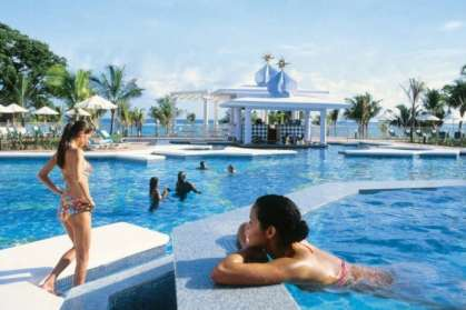 Jamaica Tourism re-engages Japanese market
