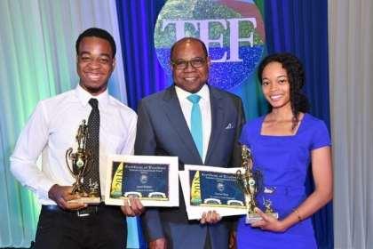 Jamaica Tourism Ministry invests $53 million in 2018 summer internship programs