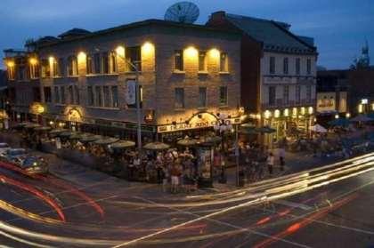 Ottawa Tourism launches customer service training tool