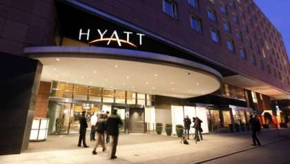 VICTORY: Hyatt Bans Hate Groups, Will Other Hotel Chains Follow?