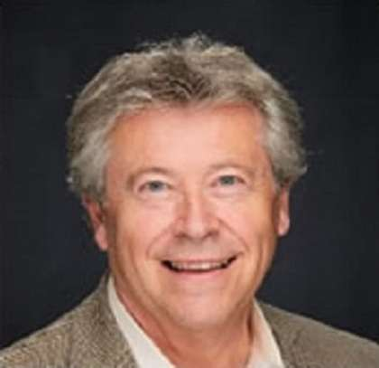 Skål Canada endorses Bill Rheaume as Director, Skål International