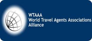 WTAAA Elects New Chair & Executive Committee