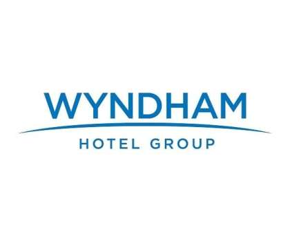 Staying at Wyndham Grand? Don't bring your mobile phone!