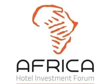 Africa Hotel Investment Forum attracts leading personalities