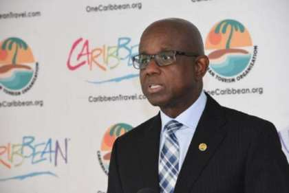 Caribbean Tourism: Complacency puts Caribbean people and economies at risk