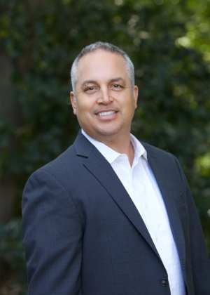 Downtown Palo Alto Hotel appoints new sales leader