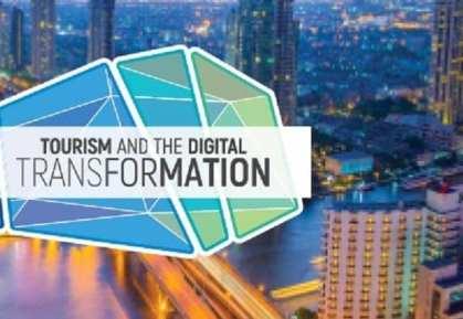 Jamaica's Tourism Linkages Network praised at World Trade Organization Forum