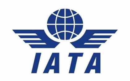 IATA detects a decline in airline profitability