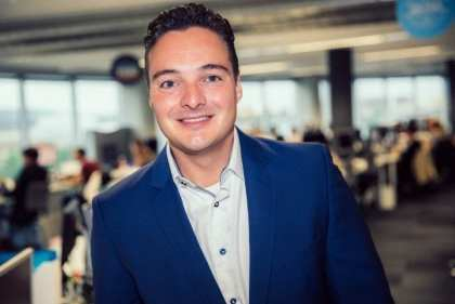 Hotelbeds Group beefs up sales team