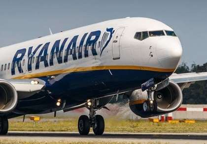 Ryanair even more committed to Budapest