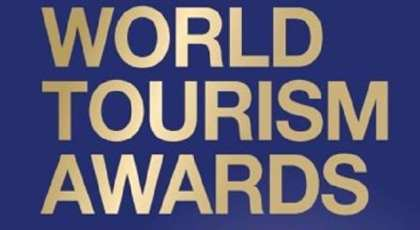 World Tourism Awards 2018 recipients announced