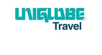 GTE joins UNIGLOBE Travel