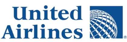 United Airlines announces win-win to help Hurricane Michael victims