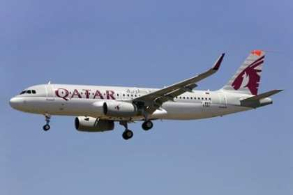 Qatar Airways expands its operations in Iran