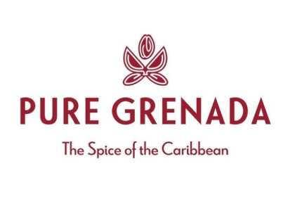 Pure Grenada supports the CTO's Year of Wellness and Rejuvenation