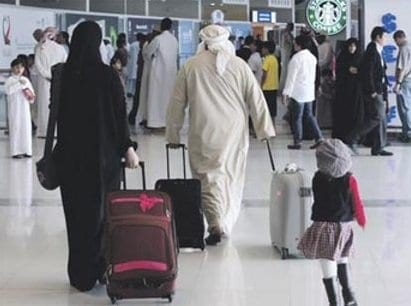 Muslim travel sector to contribute $183 billion to global GDP by 2020