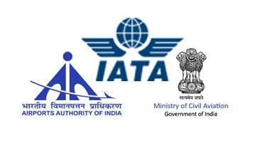 Ministry of Civil Aviation & Airport Authority of India announce Global Aviation Summit 2019