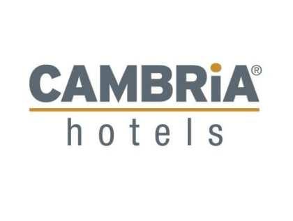 Choice Hotels to develop new Cambria Hotel in Alpharetta, Georgia