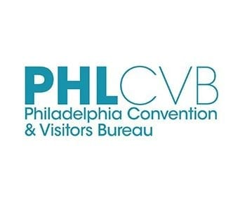 Philadelphia Convention and Visitors Bureau promotes Philly tourism in UK
