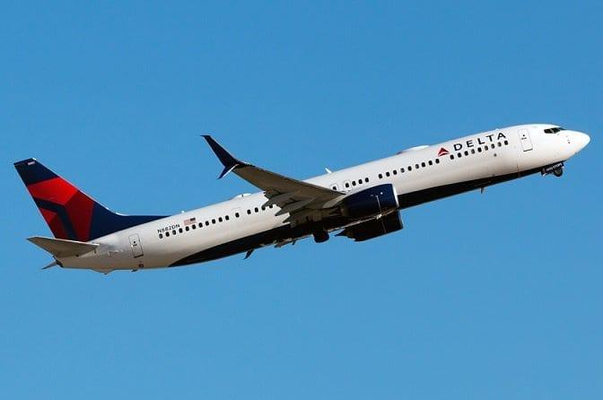 more ways to reach hawaii delta starts detroit honolulu flights rh etn travel